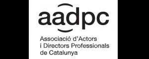 aadpc-webbn