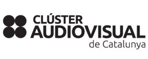 cluster-webbn
