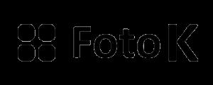fotok-webbn