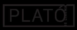 plato-webbn