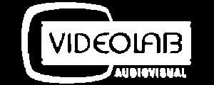videolab-webbn-blanco
