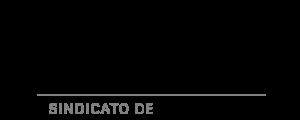 alma-webbn-1