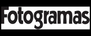 fotogramas-webbn