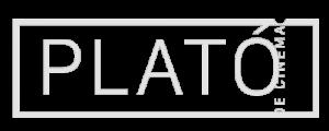 plato-webbn-blanco