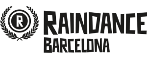 raindance-webbn