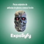 Evento-Expo-SyFy