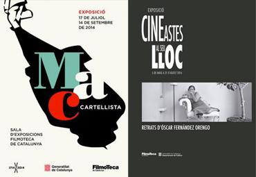evento-expos-filmo-1