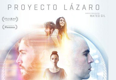 Evento-Lazaro