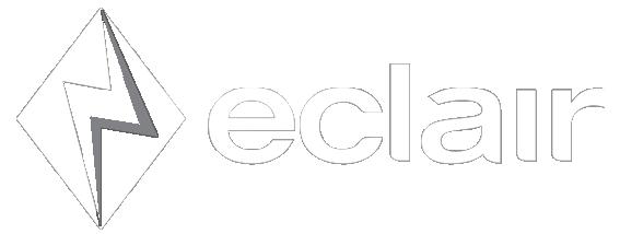 eclair-webblanco