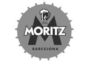moritz-webbn