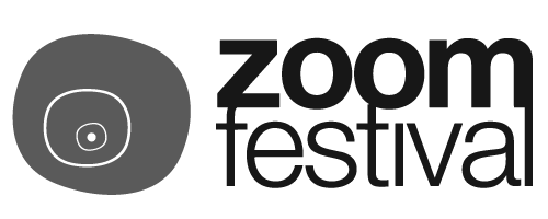 zoom-webbn