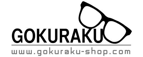 gokuraku-webBN
