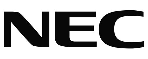 nec-webBN