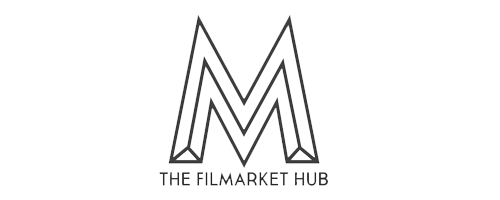 filmarket-webBN